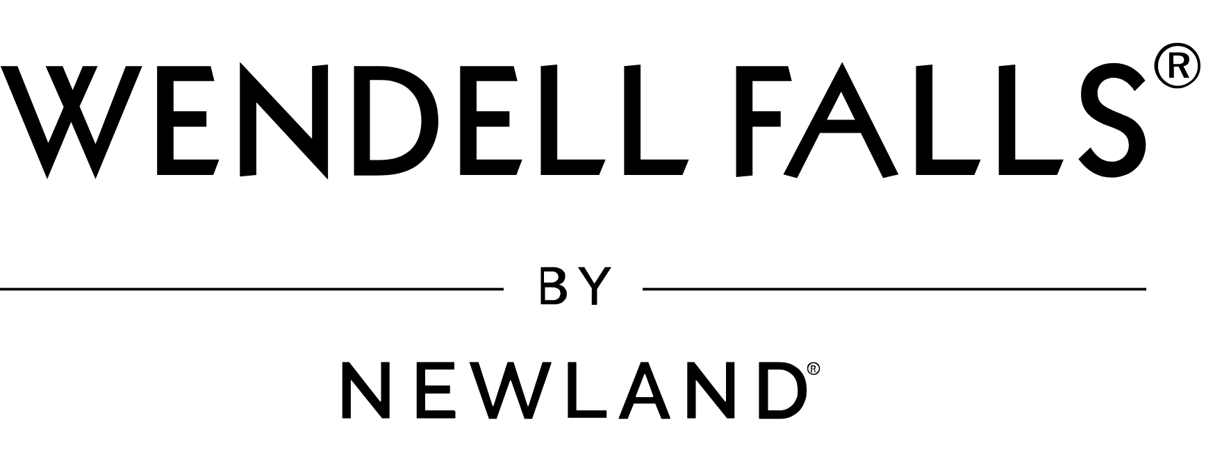 wendell-falls (1)