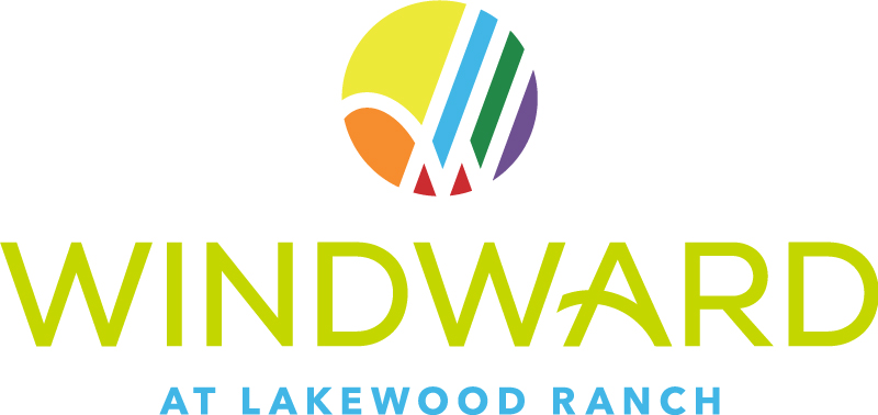 windward-lakewood-ranch (6)