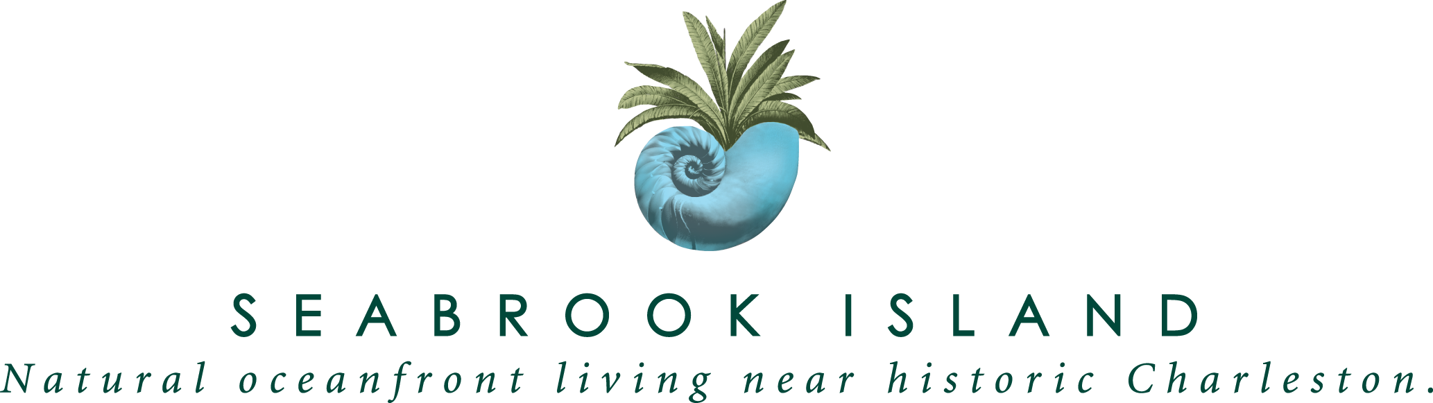 IL_Seabrook Island_Logo 3_generic with Tag_PNG