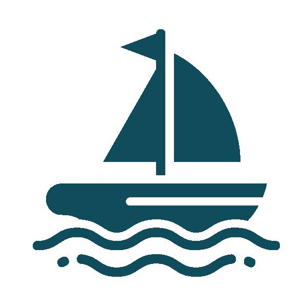 Boating Icon-large
