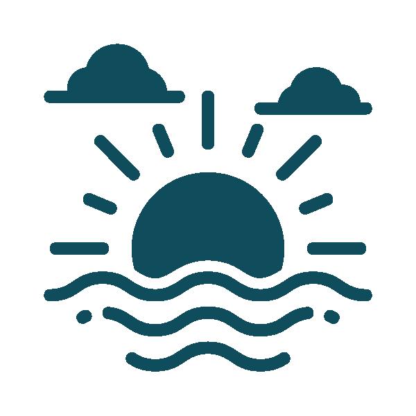 Coastal Icon-large