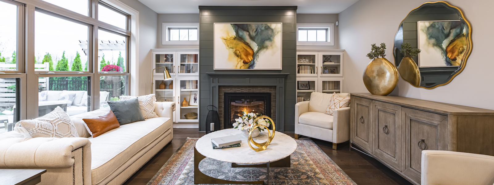 Luxury Townhomes near Raleigh NC   The Townes at West Cary