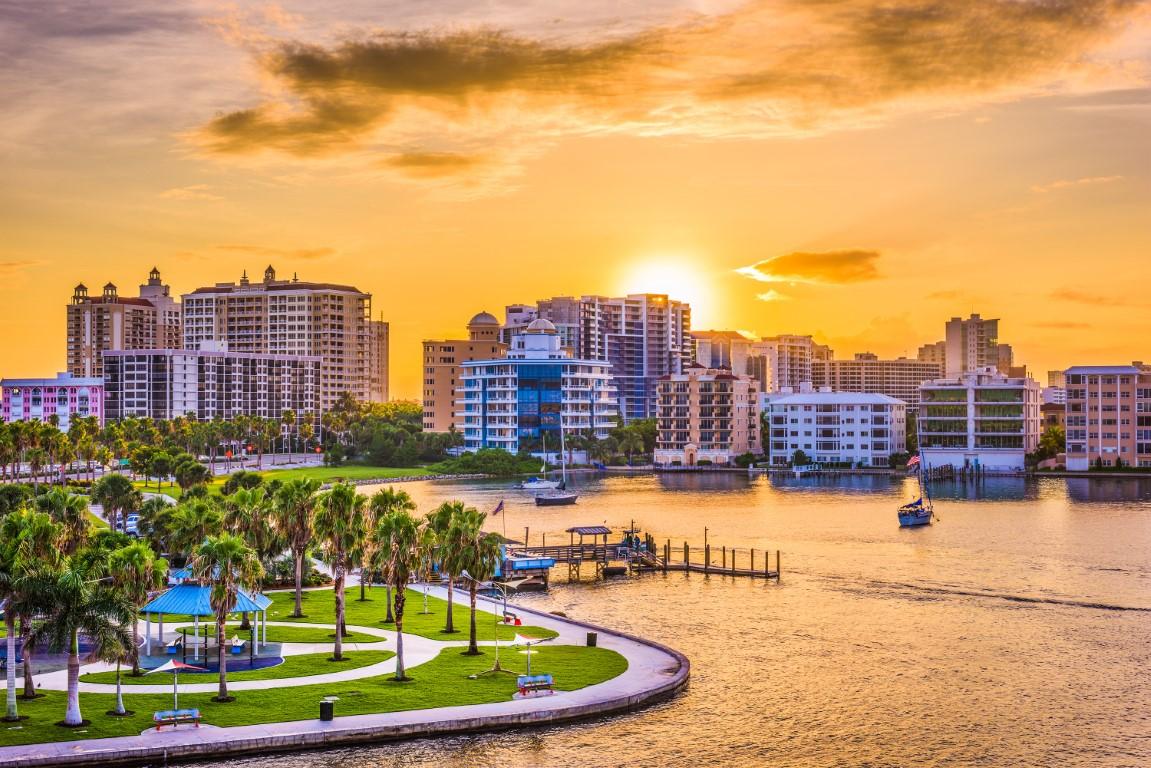 Realtors in Southwest Florida | North River Ranch | Coastal FL