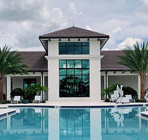 55+ Community Lakewood Ranch FL | Cresswind Lakewood Ranch