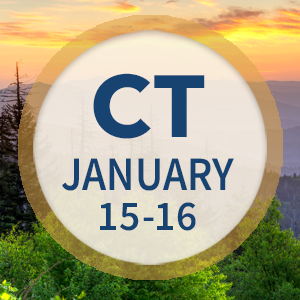 the Fairfield County, CT - ideal-LIVING Retirement and Relocation Show