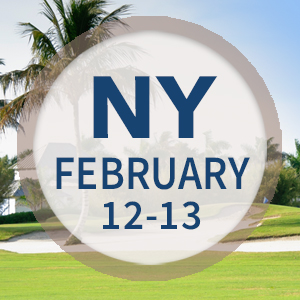 The Greater New York ideal-LIVING Retirement and Relocation Show
