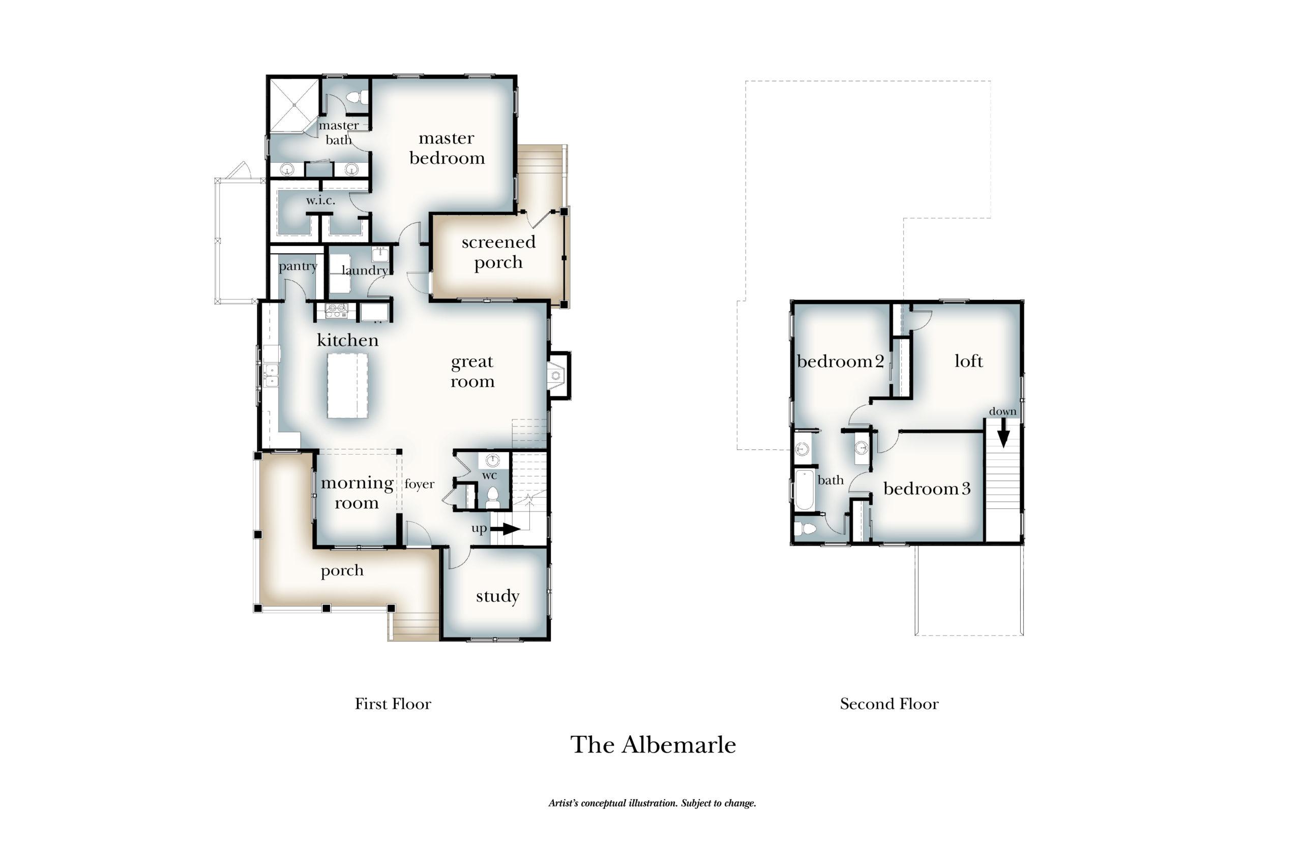 Albemarle_2021_02_18-01-scaled