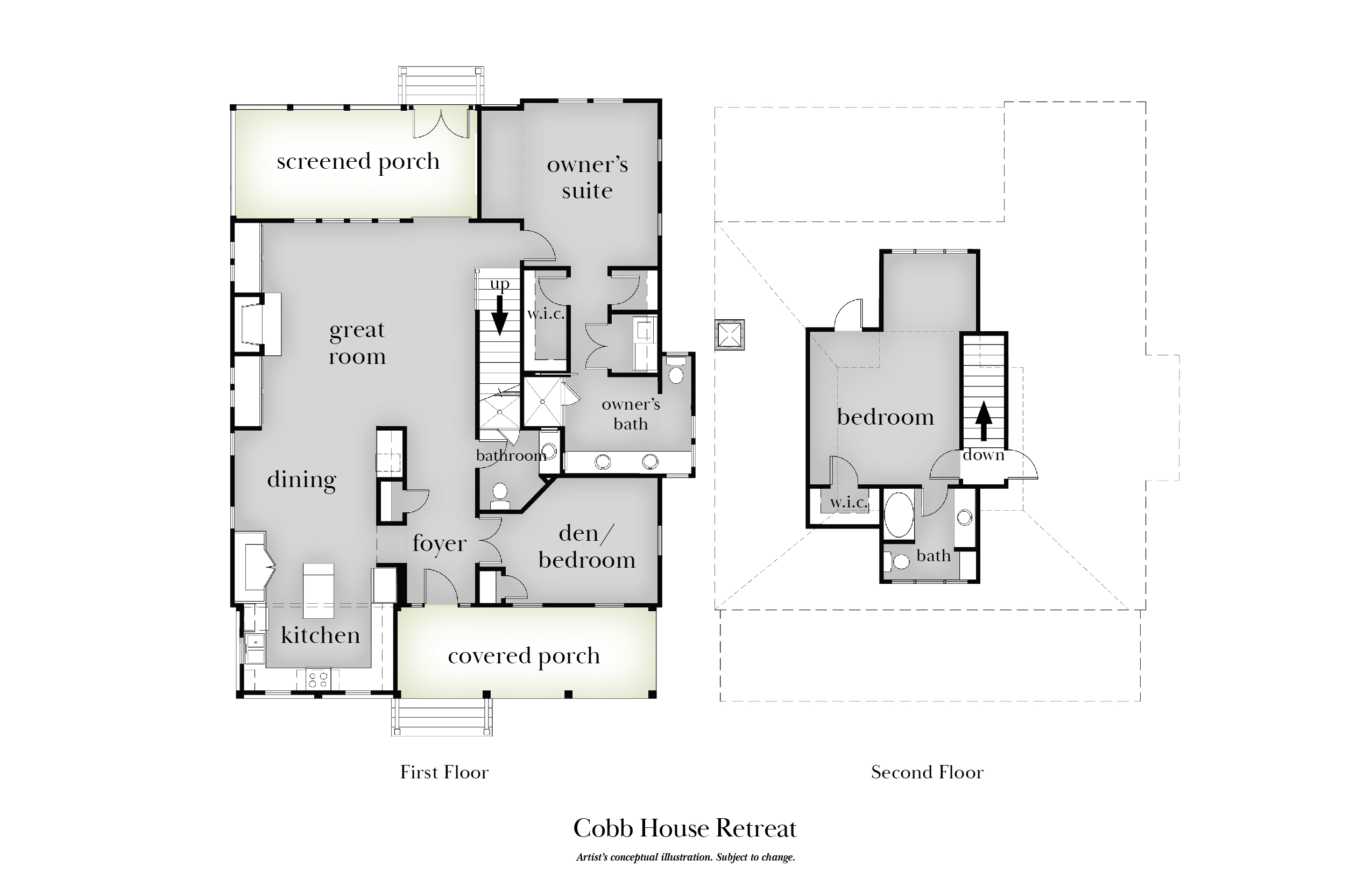 CobbHouse_Revised_KCASH_2021_03_16-01