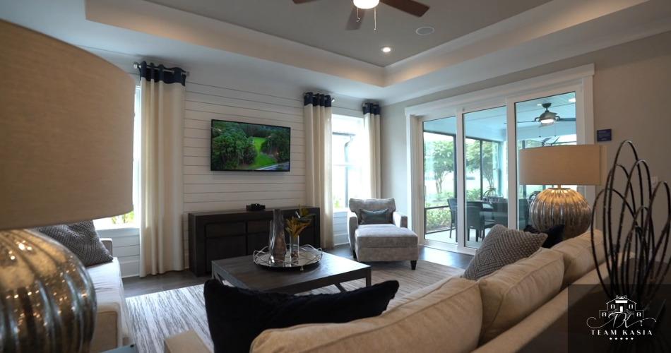 55+ Active Adult Community Bluffton SC Sun City Hilton Head   Find Home