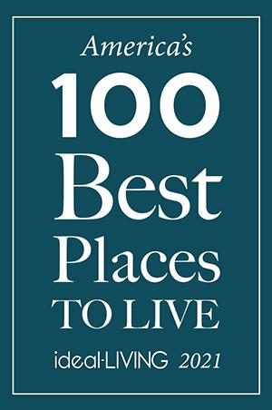100_bestplaces_header_medium