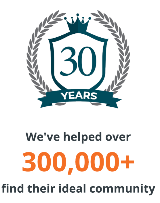 30-years-of-service