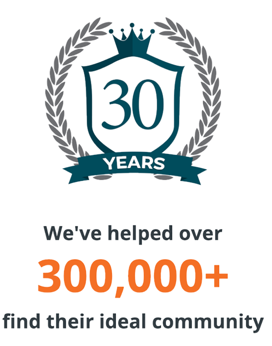 30-years-of-service_large